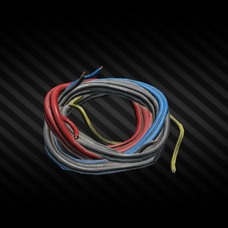 Wires.png