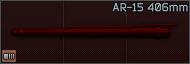406mmMolotBarrelicon.png