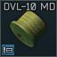 DVL-10 MD.png