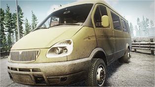 MinibusBanner.png