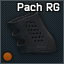 Pachrg.png
