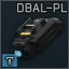 Steiner Dbal PL tactical flashlight.PNG