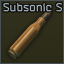 4.6x30SubsonicIcon.png