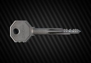 Key-Type16.png