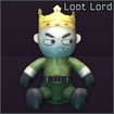 Loot Lord plushie icon.png