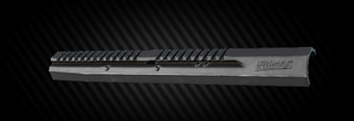 M14 Ultimak M8 upper part icon.png