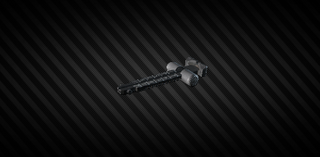 SVDS Rearsight.png