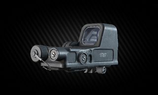 Valday 1P87 holographic sight.png