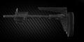 M14alcsbuttstockimage.png