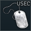 USEC Dogtag Icon.png