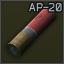 12-70 AP-20 icon.png