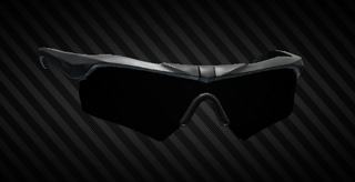 Crossbow tactical glasses examine.png