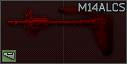 M14alcsbuttstockicon.png