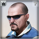 Peacekeeper 4 icon.png