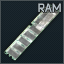 Ramicon.png