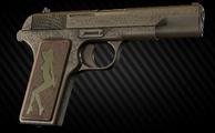 TT Pistol 7.62x25 TT gold.png