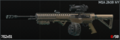 M1a2k18.png
