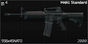 M4standardtrade.png