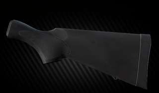 Remingtom SPS polymer stock for M870.png