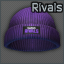 Rivals2020beanieicon.png