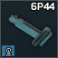 6p44icon.png