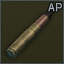 BlackoutAP Icon .png