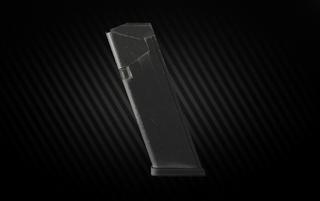 Glock 17rd StandardMag.png