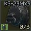 KS-23Mx3.png