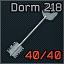 Key-218-Icon.png