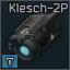 Klesch.png