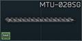 MTU-028SG rail for M870 icon.png