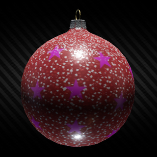 Christmas ornament red ins.png
