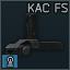 KACFoldingMicrosightFronticon.png