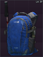 LK 3F backpack icon.png