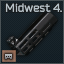Midwest4.5Icon.png