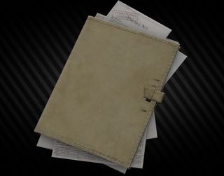 Military documents 1.png