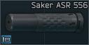 SAKER ASR Silencer Icon.png