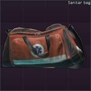 Sanitar Bag Icon.png
