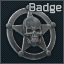 Silver Badge icon.png