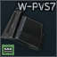 Wilcox Interface for PVS-7 icon.png