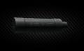 B&T MP9 9x19mm sound suppressor.png