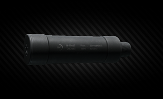 B&T MP9 9x19mm sound suppressor.png