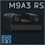 M9A3StandardRearSightIcon.png