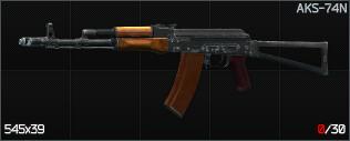 AKS-74NIcon.png