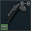 B8.png