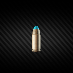 9x19 mm Luger CCI