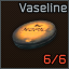 EFT Vaseline Icon.png