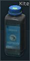Gunpowder Icon.png