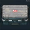 Items case icon.png