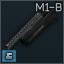 M1b.png